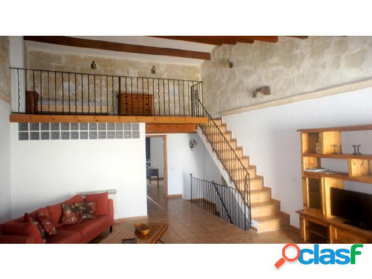 Casa Entera en Venta en Menorca (Maó / Mahón) de 225m2 con