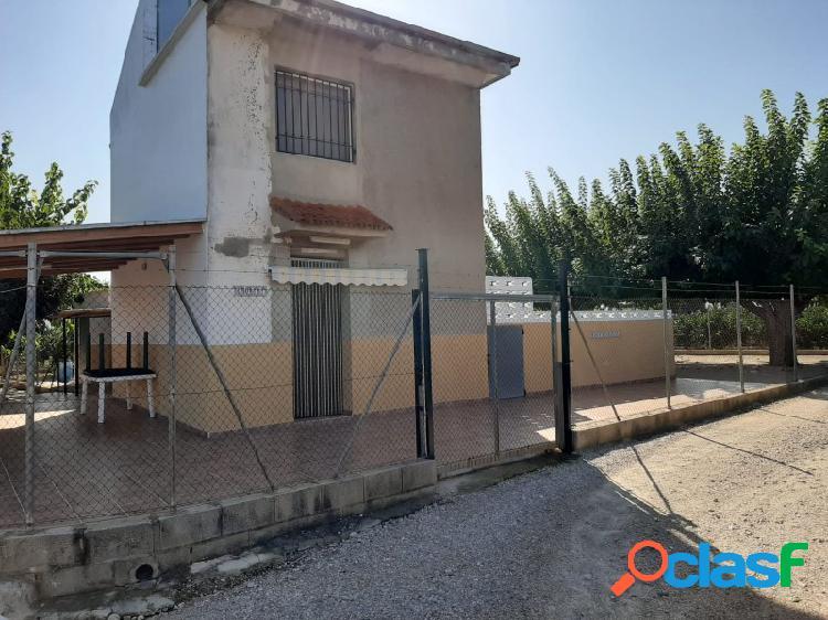 Casa de campo en venta en Vilella