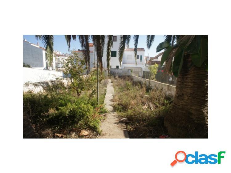 Casa en Venta en Menorca (Alaior) de 446 m² con 6