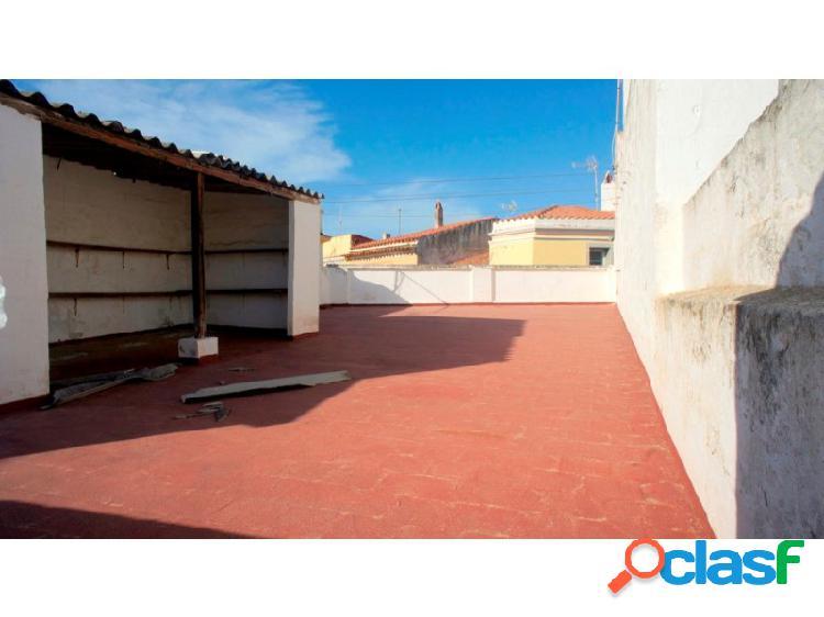 Casa en Venta en Menorca (Maó / Mahón) de 192m2 con 3