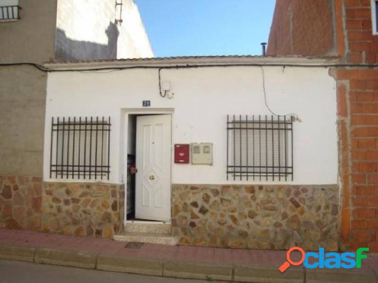 Casa en venta en Cózar, Ciudad Real.