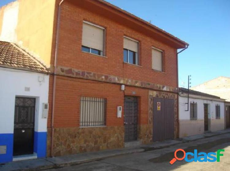 Casa en venta en Malagón, Ciudad Real.