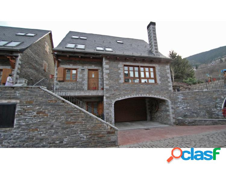 Casa unifamiliar en el Cap dera Vila