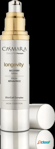 Casmara Recovery Serum 144 gr