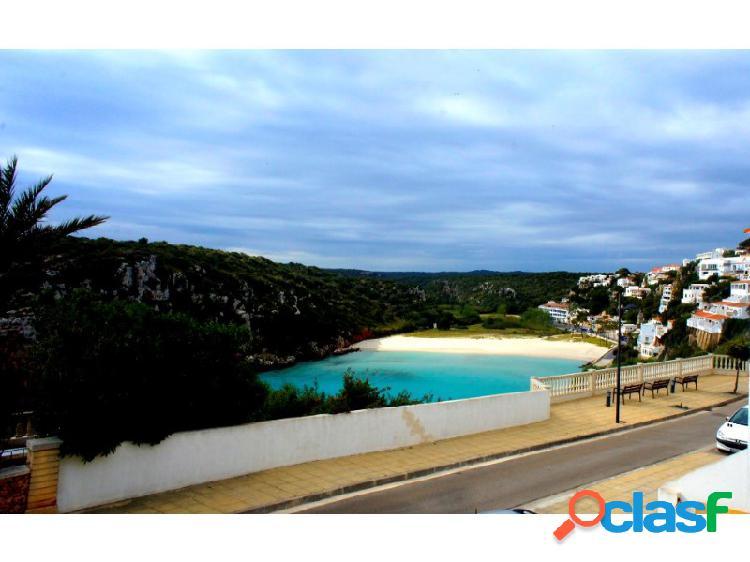 Chalet en Venta en Menorca (Alaior) de 125 m² con 3