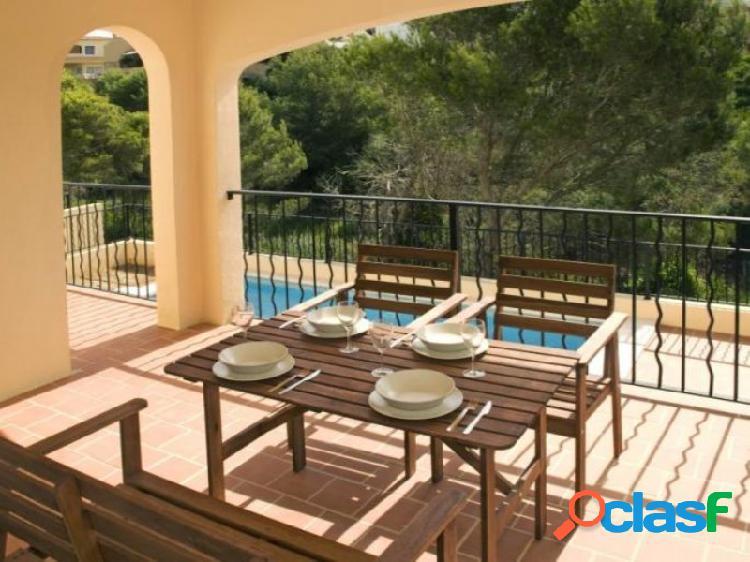 Chalet en Venta en Menorca (Maó / Mahón) de 157 m² con 3