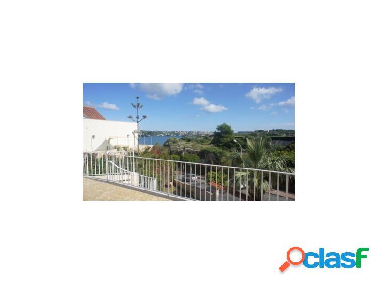 Chalet en Venta en Menorca (Maó / Mahón) de 510 m² con 6