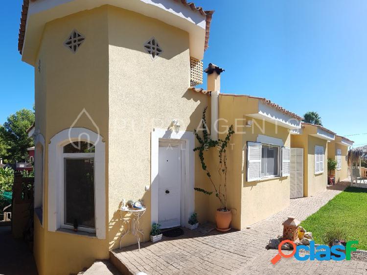 Chalet en venta, Santa Ponsa, Calvia, Inmobiliaria Mallorca