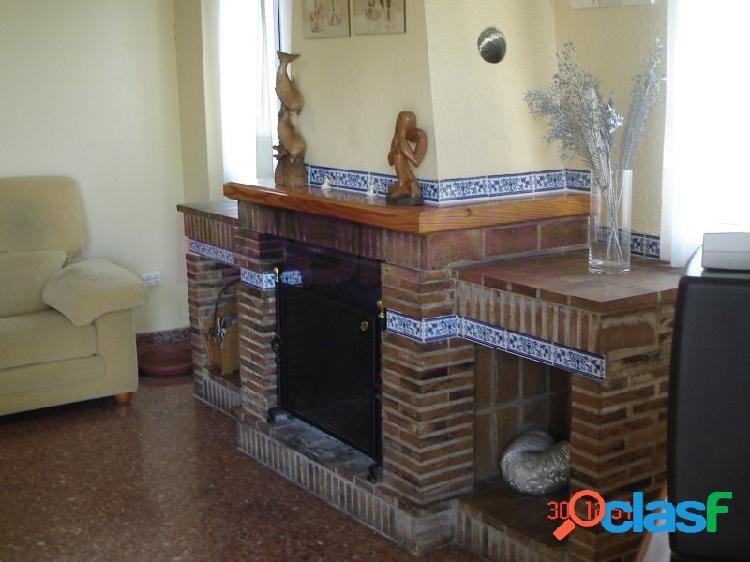 Chalet en venta en Alzira (Urbanizacion).