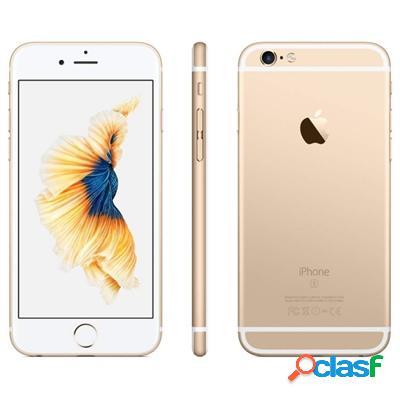 Ckp iPhone 6S Semi Nuevo 64Gb Oro, original de la marca Ckp