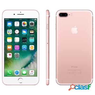 Ckp iPhone 7 Plus Semi Nuevo 32Gb Oro Rosa, original de la
