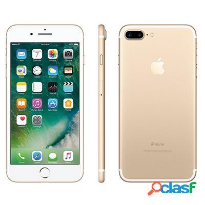 Ckp iPhone 7 Plus Semi Nuevo 32Gb Oro, original de la marca