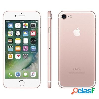 Ckp iPhone 7 Semi Nuevo 32Gb Oro Rosa, original de la marca