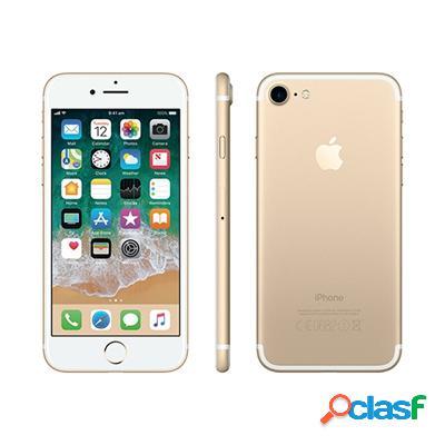 Ckp iPhone 7 Semi Nuevo 32Gb Oro, original de la marca Ckp