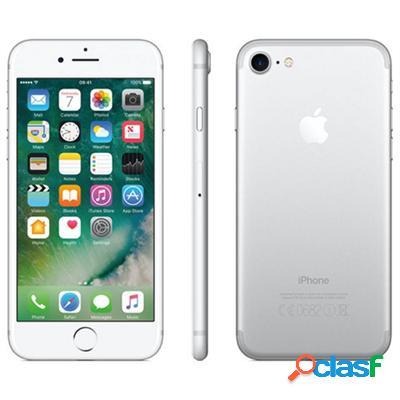 Ckp iPhone 7 Semi Nuevo 32Gb Plata, original de la marca Ckp