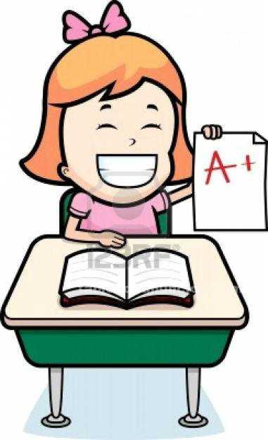 Clases de refuerzo y apoyo educativo. También imparto