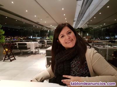 Clases particulares de inglés y español