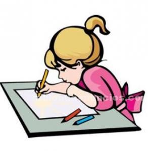 Clases particulares y apoyo escolar en zaragoza