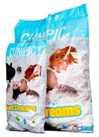 Cunipic Sweet Dreams Papel 100 gr