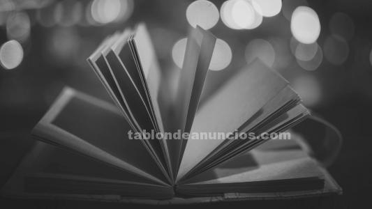 Curso español para extranjeros