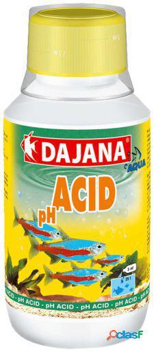 Dajana Ph Acid 100 ml 134 gr