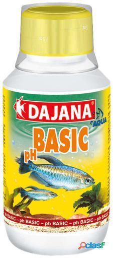 Dajana Ph Basic 100 ml 132 gr