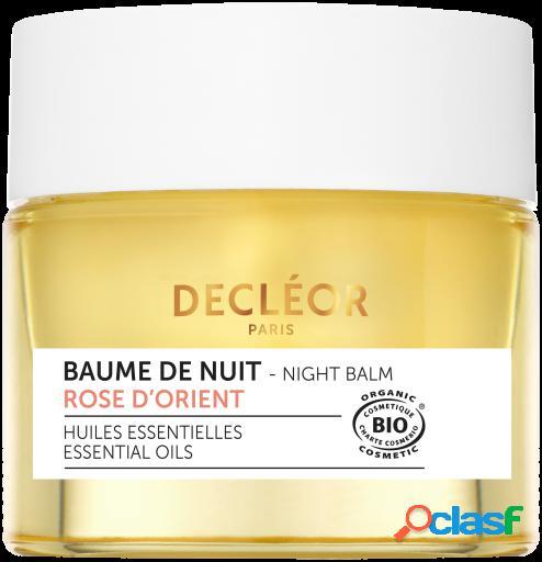 Decléor Paris Bálsamo Calmante para la Noche 15 ml