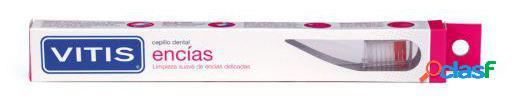 Dentaid Vitis encias cepillo dental adulto V2