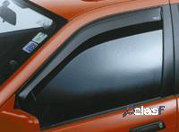 Derivabrisas de Ventana Laterales para Volvo Serie 2 86- 4