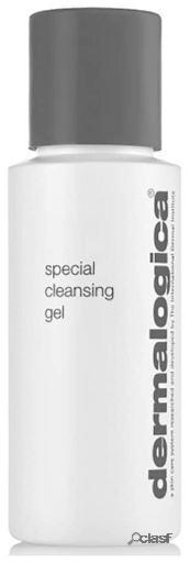 Dermalogica Gel Limpiador Especial 50 ml 100 gr