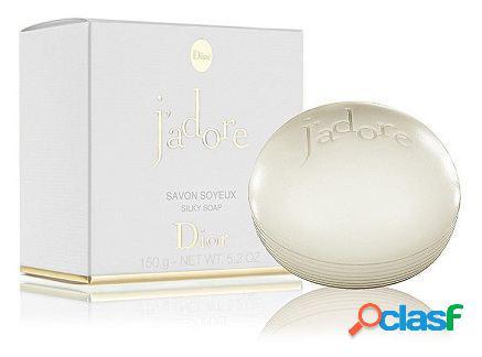Dior Jabón de Ducha J'adore 150 gr