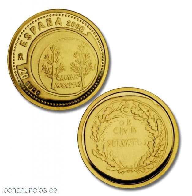 Dofoid-Lesseps cambio su oro por dinero..., máxima