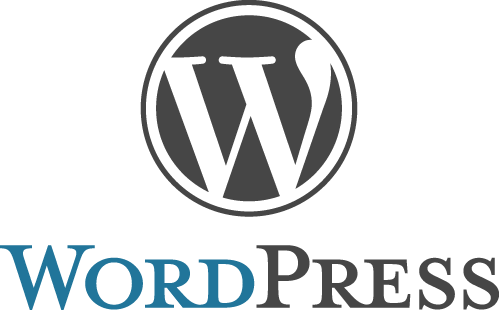 Doy clases particulares WordPress - Madrid
