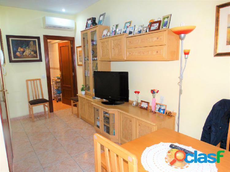 ESTUDIO HOME MADRID OFRECE piso de 42 m2 en primera planta,