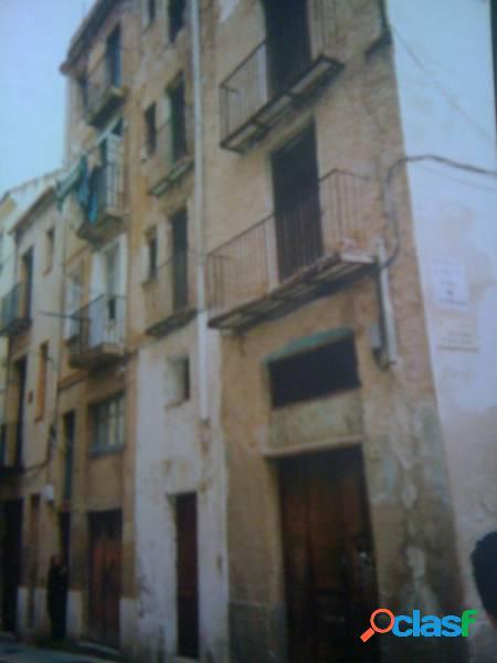 Edificio en venta en Tortosa