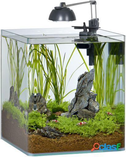 Eheim Set Acuario Nano Shrimp 35 L 35 L