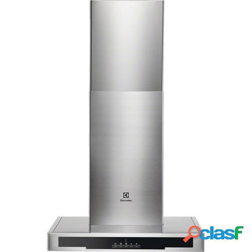 Electrolux Campana EFB60566DX Inox