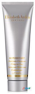 Elizabeth Arden Superstart Probiotic Cleanser Whip to Clay