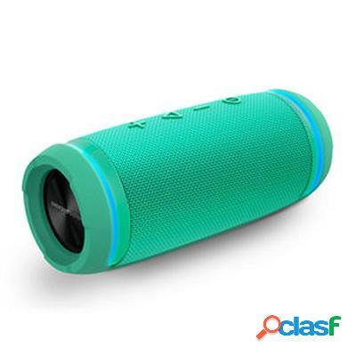 Energy Sistem Altavoz Box4 Bt Bluetooth Jade, original de la