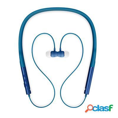 Energy Sistem Auriculares Bluetooth Azul, original de la