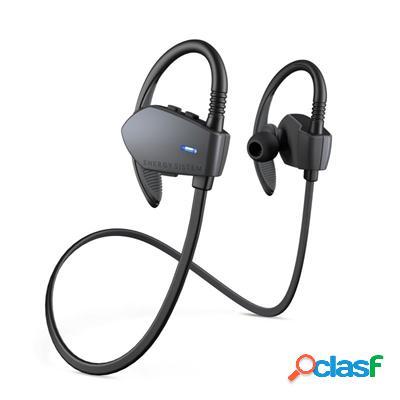 Energy Sistem Auriculares Sport 1 Bluetooth Graphi, original