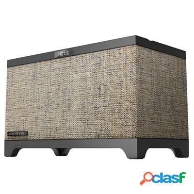 Energy sistem Home Speaker 4 Studio, original de la marca
