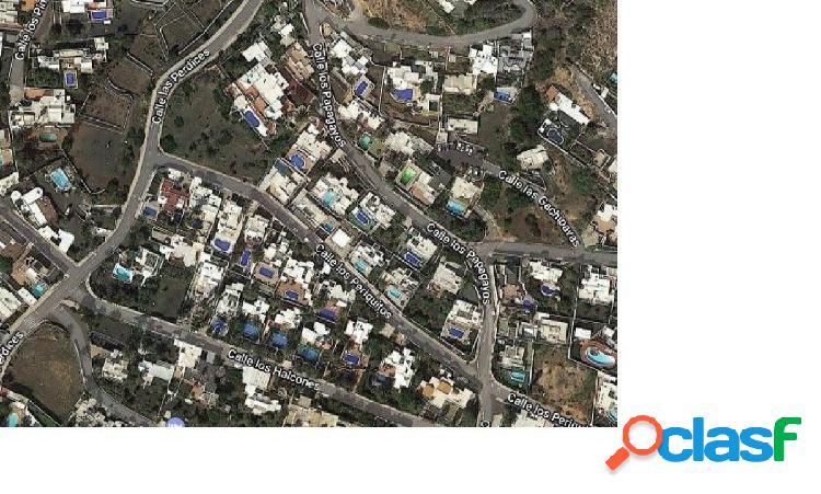 Espaciosa villa en el pueblo de Nazaret