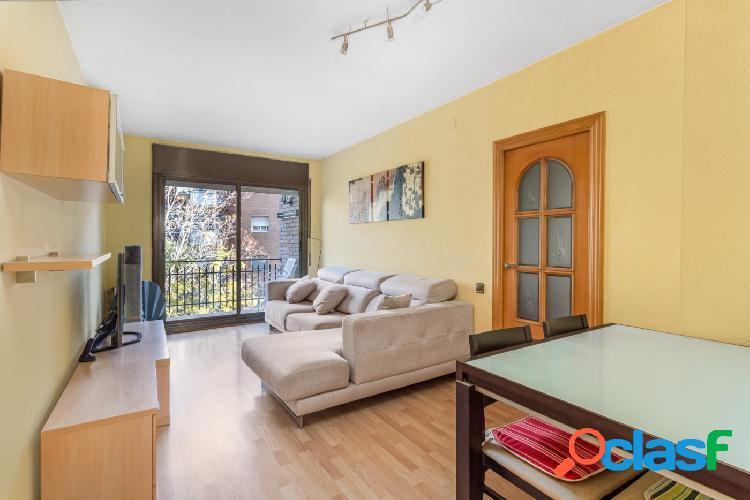¿Estás buscando un piso en Hospitalet de Llobregat?