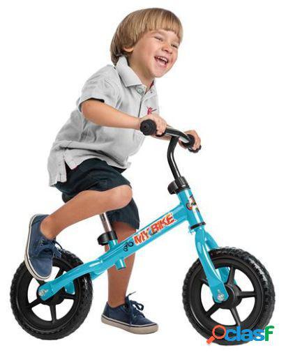 Feber Bicicleta My feber bike