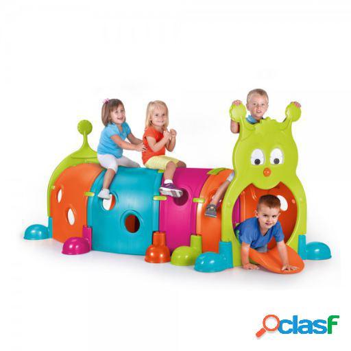 Feber Febergus gussano de juegos para niños de 3 años