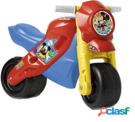 Feber Motofeber 2 Mickey Mouse