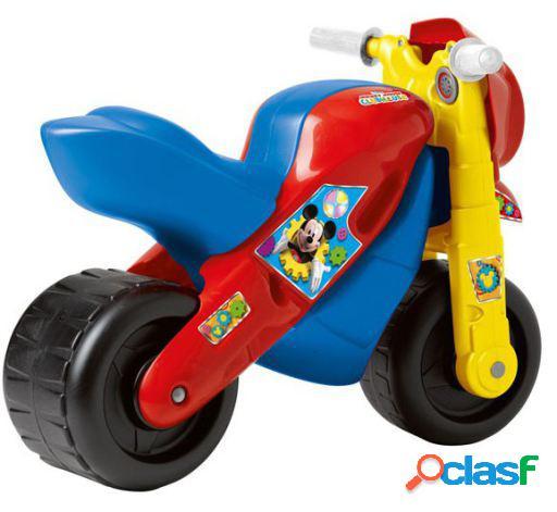 Feber Motofeber 2 mickey mouse para niños de 3 años
