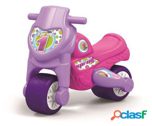 Feber Motofeber Sprint Violet