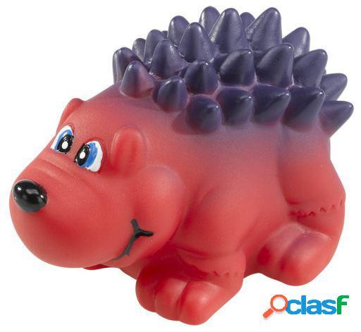 Ferplast Pa 6078 Hedgehog 7.8x5x4.8 cm